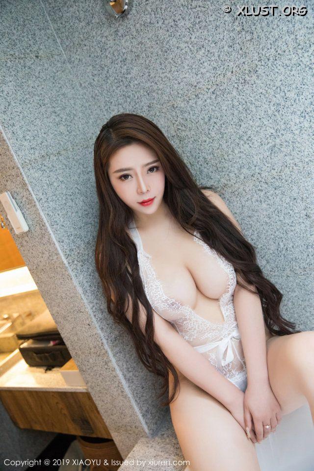 XLUST.ORG XiaoYu Vol.045 009