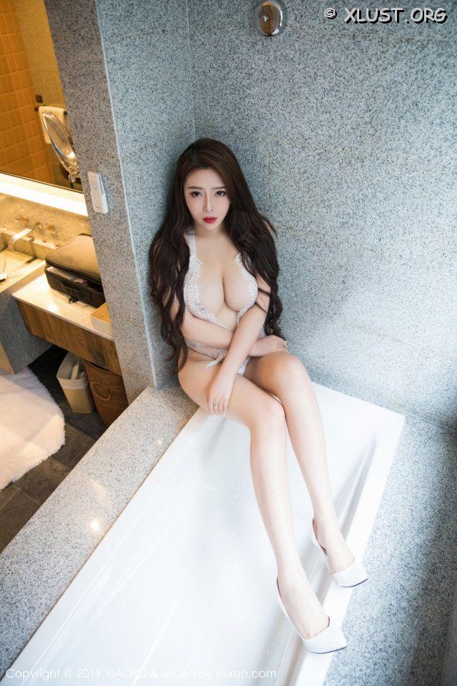 XLUST.ORG XiaoYu Vol.045 012