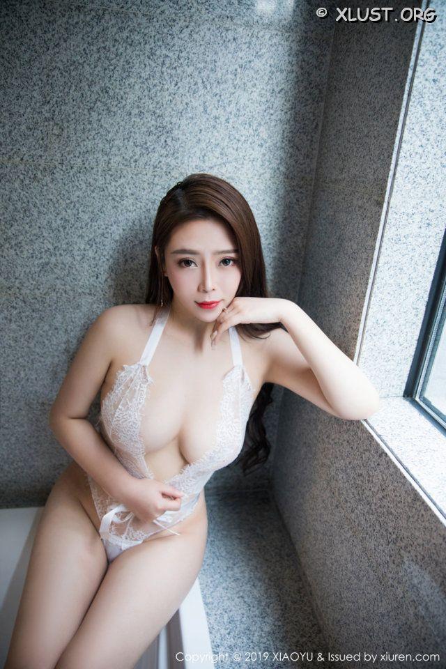 XLUST.ORG XiaoYu Vol.045 014