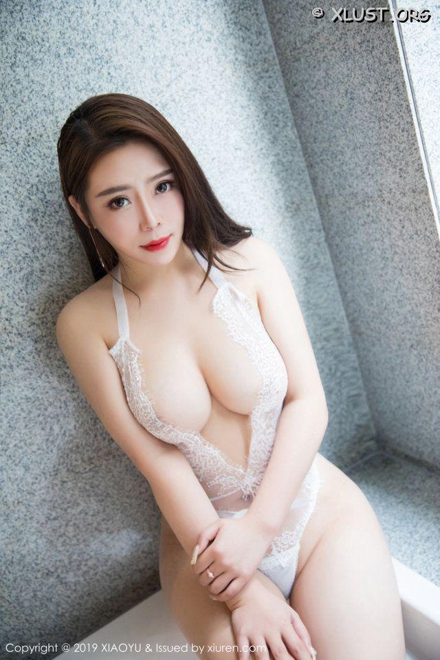 XLUST.ORG XiaoYu Vol.045 015