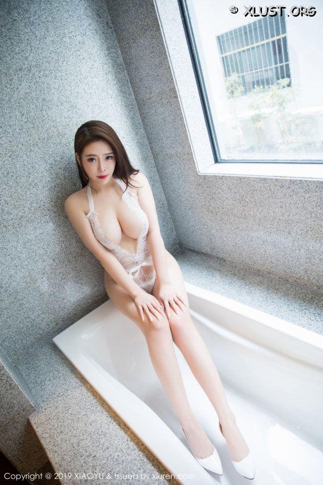 XLUST.ORG XiaoYu Vol.045 016
