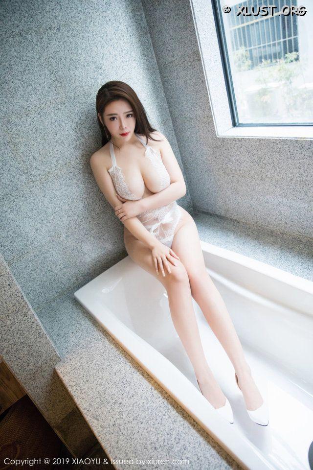 XLUST.ORG XiaoYu Vol.045 020