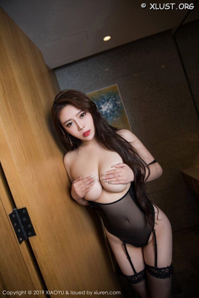 XLUST.ORG XiaoYu Vol.045 022