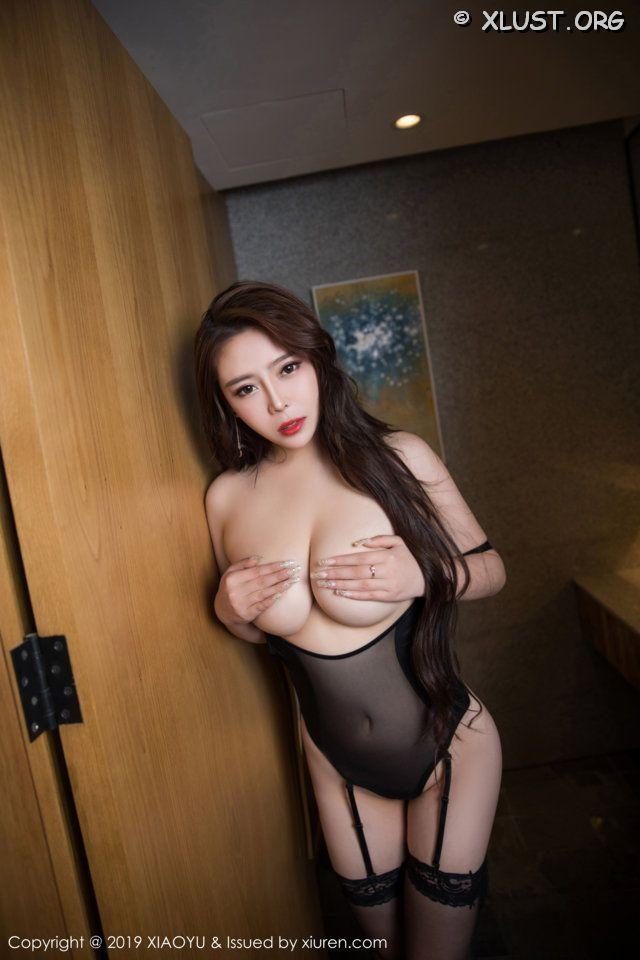 XLUST.ORG XiaoYu Vol.045 023