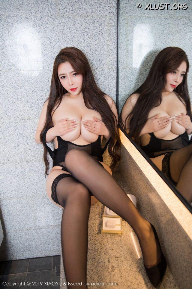 XLUST.ORG XiaoYu Vol.045 035