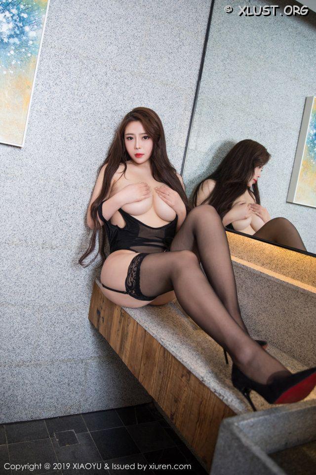 XLUST.ORG XiaoYu Vol.045 040