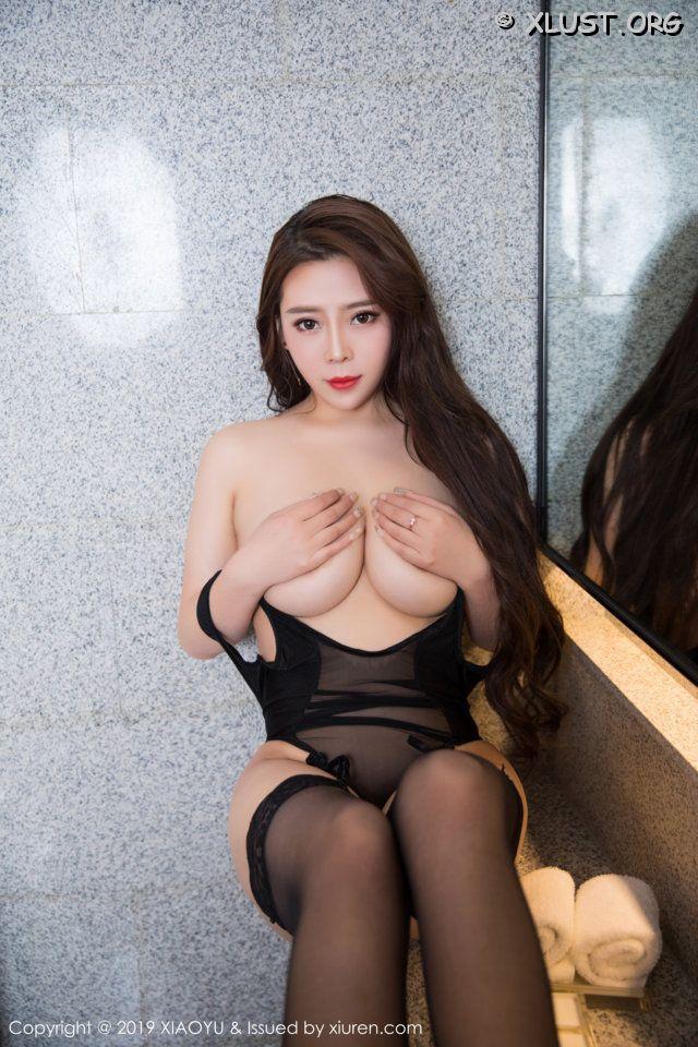 XLUST.ORG XiaoYu Vol.045 042