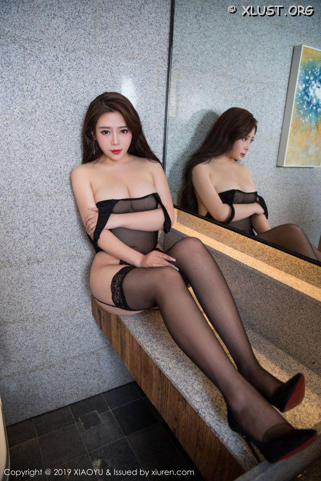 XLUST.ORG XiaoYu Vol.045 044