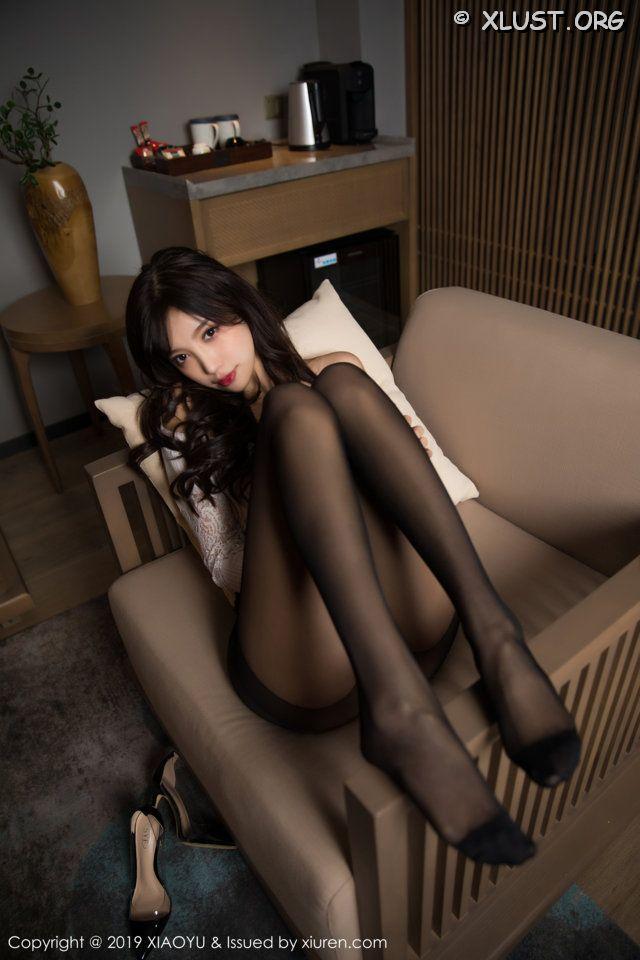 XLUST.ORG XiaoYu Vol.048 011