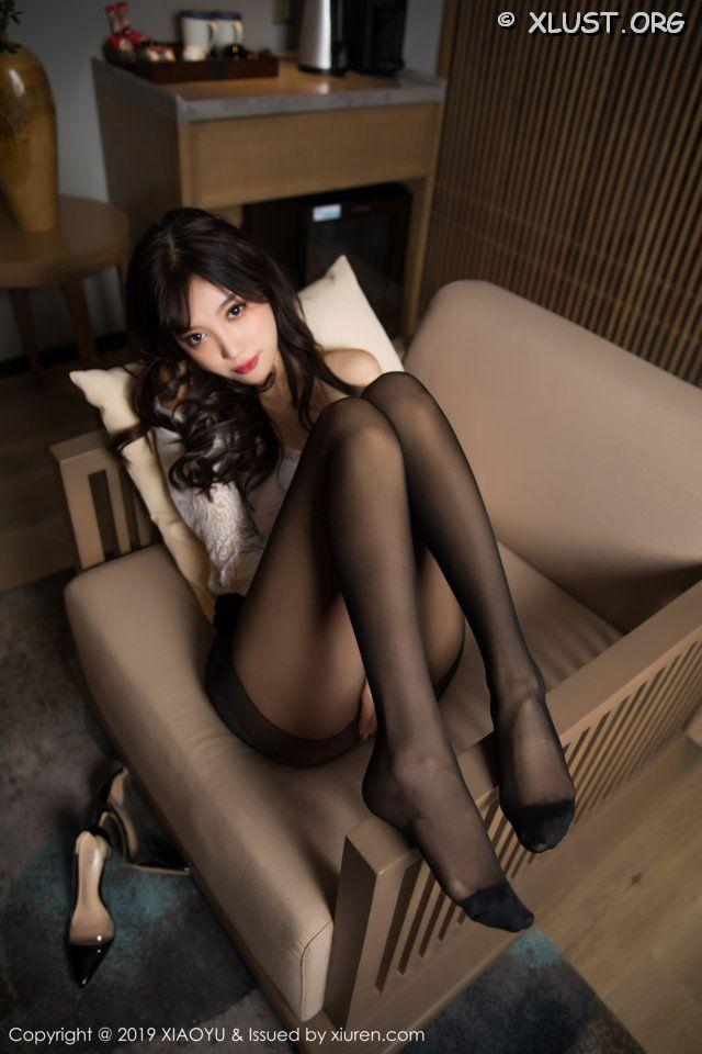 XLUST.ORG XiaoYu Vol.048 012