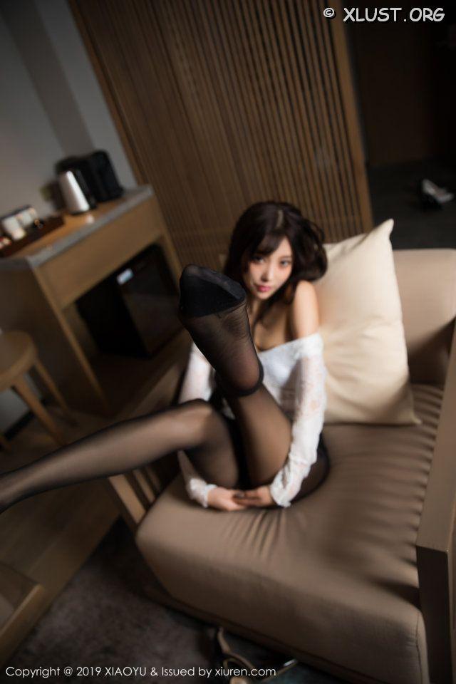 XLUST.ORG XiaoYu Vol.048 016
