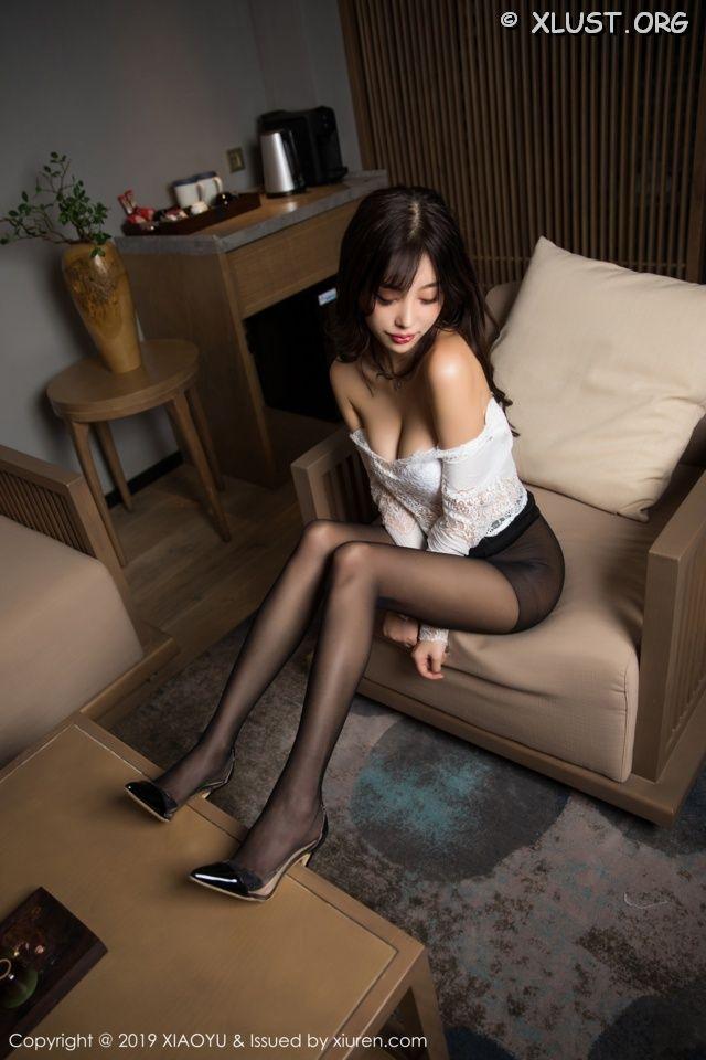 XLUST.ORG XiaoYu Vol.048 034
