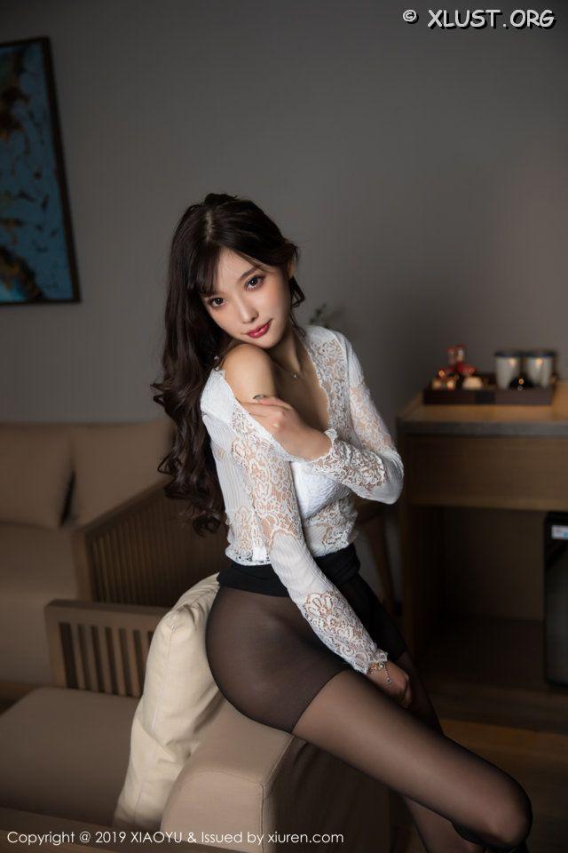XLUST.ORG XiaoYu Vol.048 043
