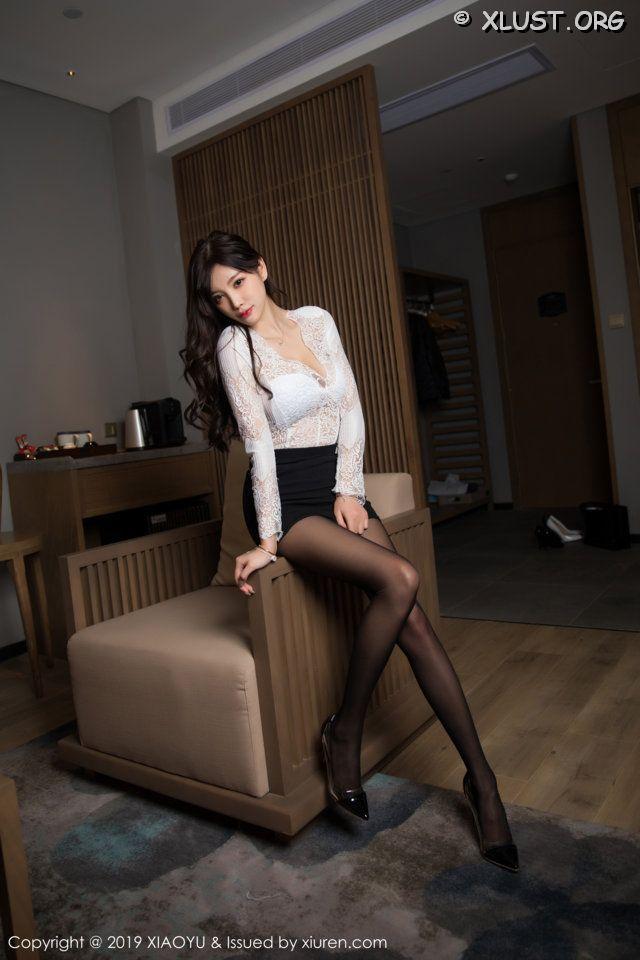 XLUST.ORG XiaoYu Vol.048 061