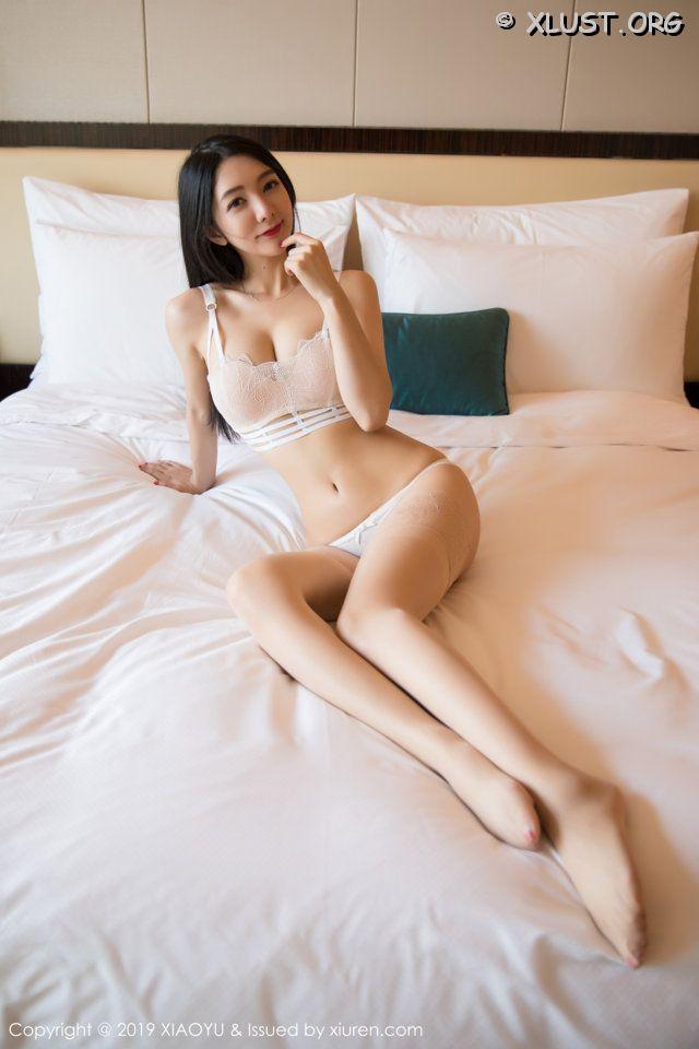 XLUST.ORG XiaoYu Vol.052 007