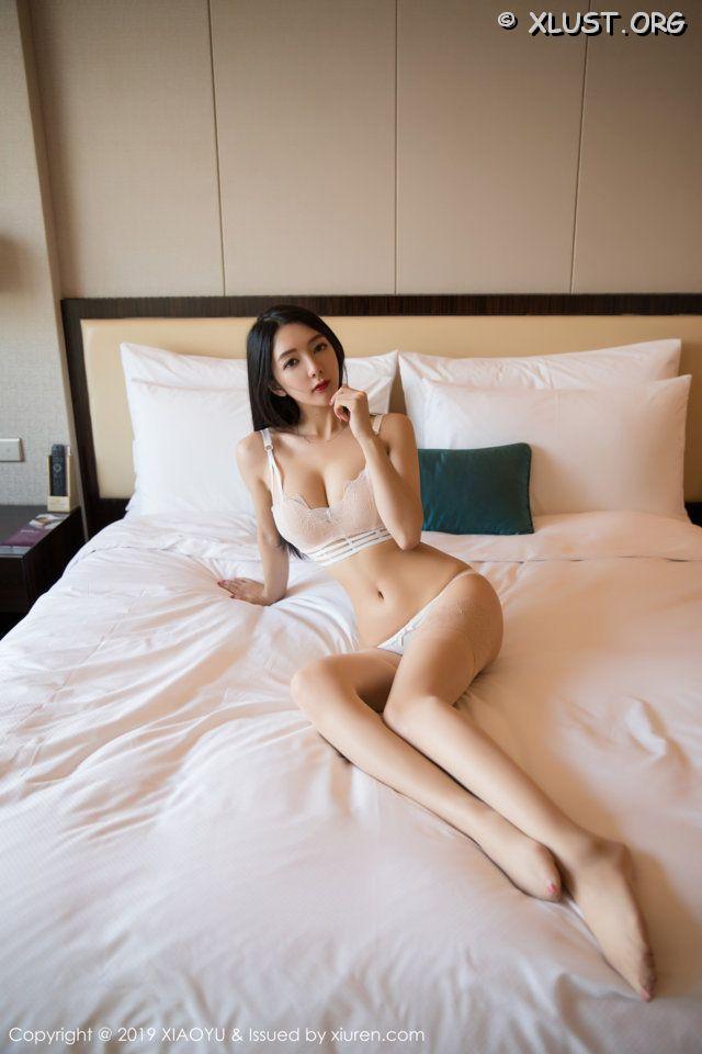 XLUST.ORG XiaoYu Vol.052 008