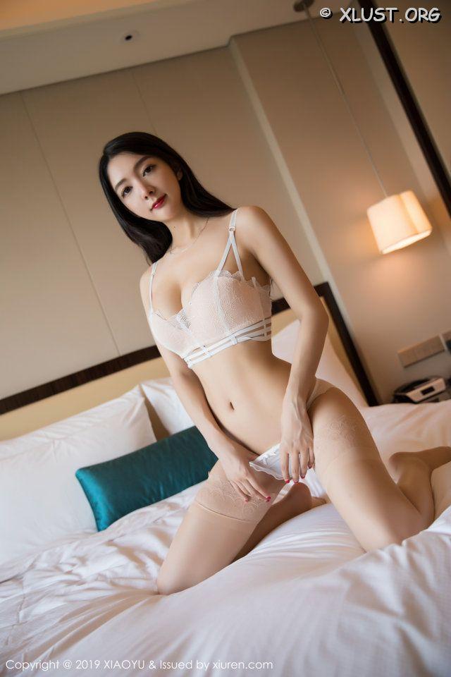XLUST.ORG XiaoYu Vol.052 010