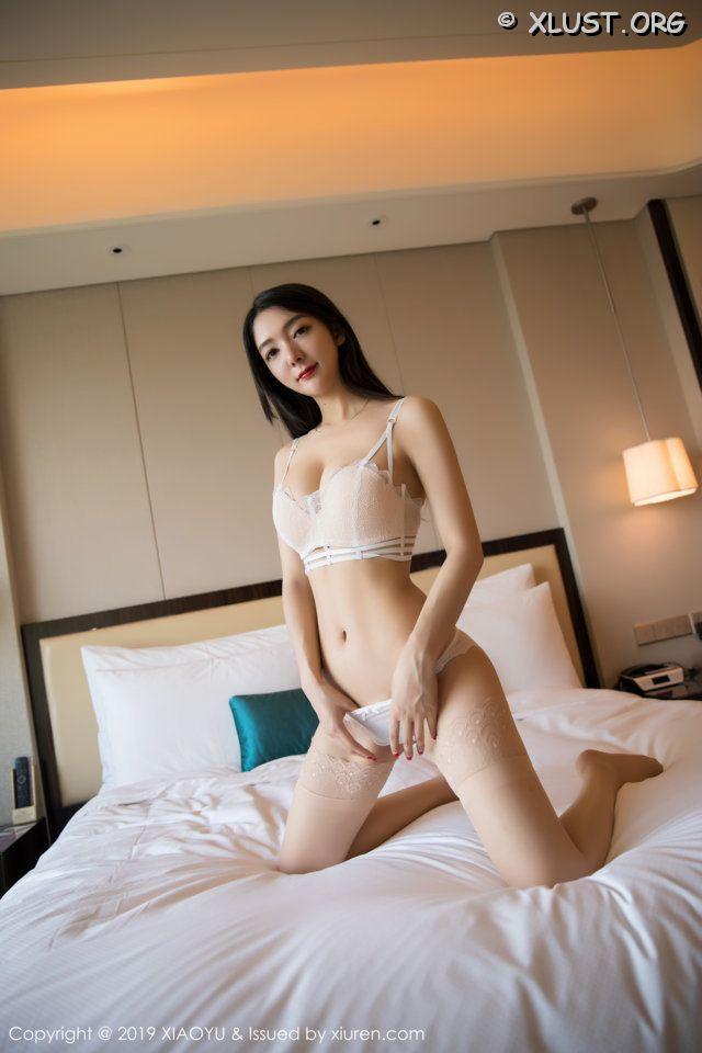 XLUST.ORG XiaoYu Vol.052 011