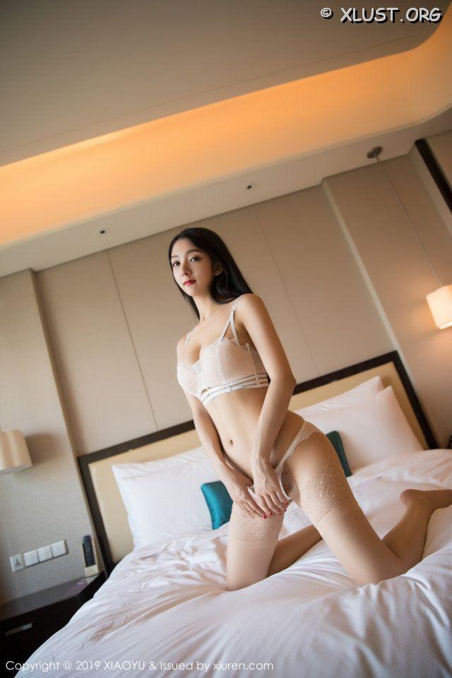 XLUST.ORG XiaoYu Vol.052 013