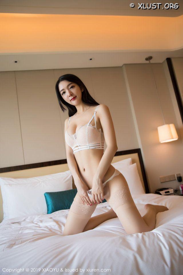 XLUST.ORG XiaoYu Vol.052 014