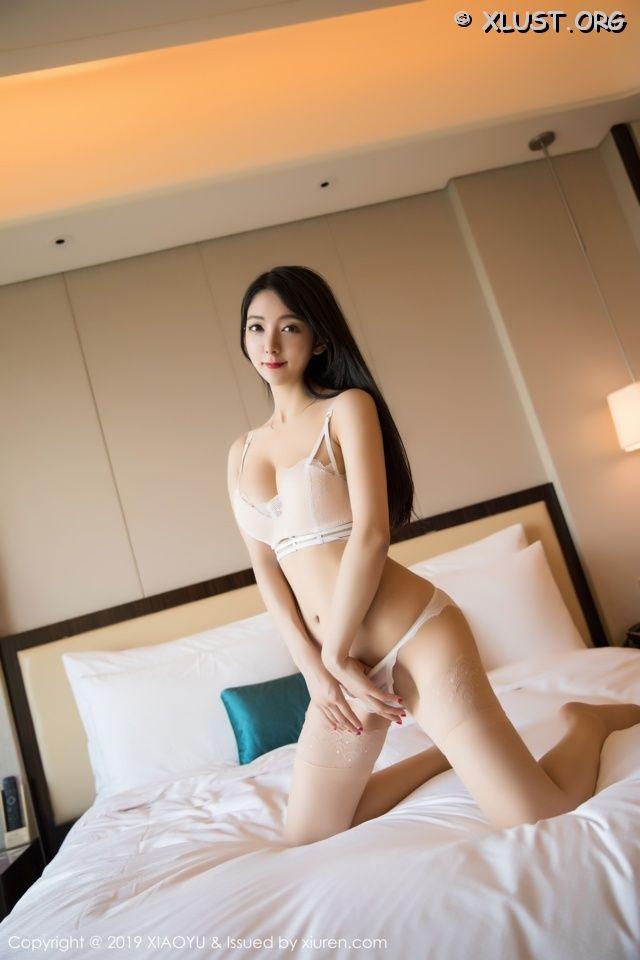XLUST.ORG XiaoYu Vol.052 015