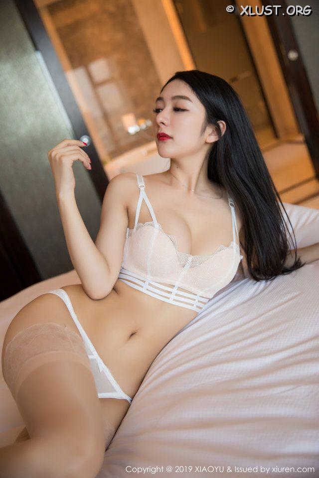XLUST.ORG XiaoYu Vol.052 016