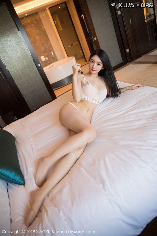 XLUST.ORG XiaoYu Vol.052 019