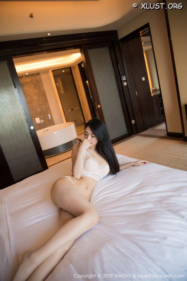 XLUST.ORG XiaoYu Vol.052 020