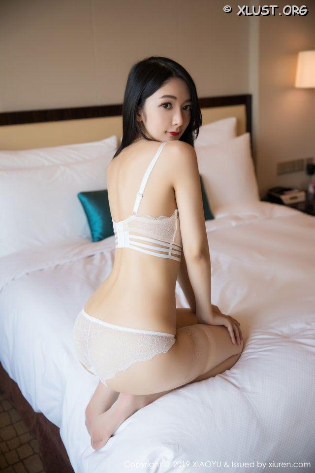 XLUST.ORG XiaoYu Vol.052 027