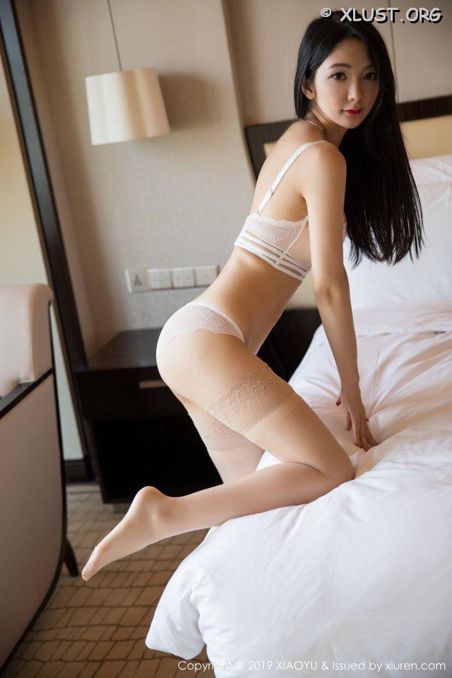 XLUST.ORG XiaoYu Vol.052 034