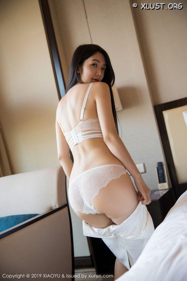 XLUST.ORG XiaoYu Vol.052 037
