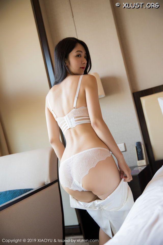 XLUST.ORG XiaoYu Vol.052 038