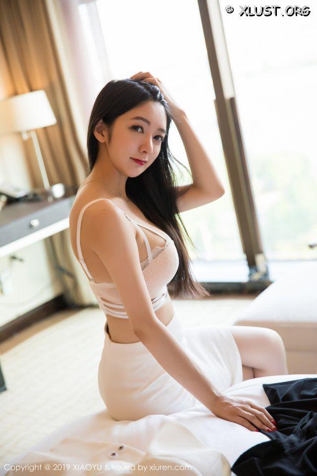 XLUST.ORG XiaoYu Vol.052 044