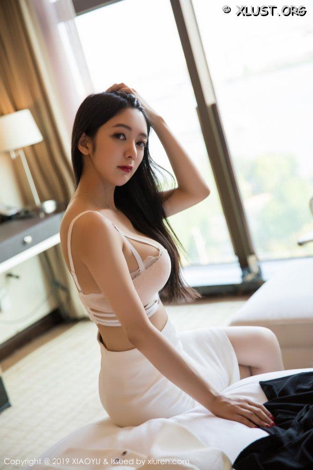 XLUST.ORG XiaoYu Vol.052 045