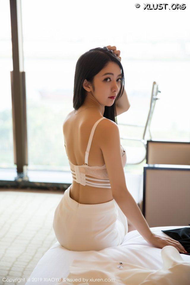 XLUST.ORG XiaoYu Vol.052 051