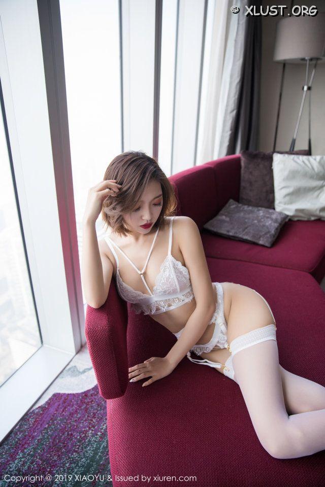 XLUST.ORG XiaoYu Vol.053 004