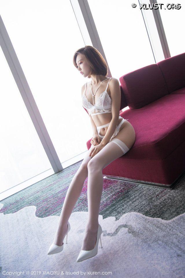 XLUST.ORG XiaoYu Vol.053 008