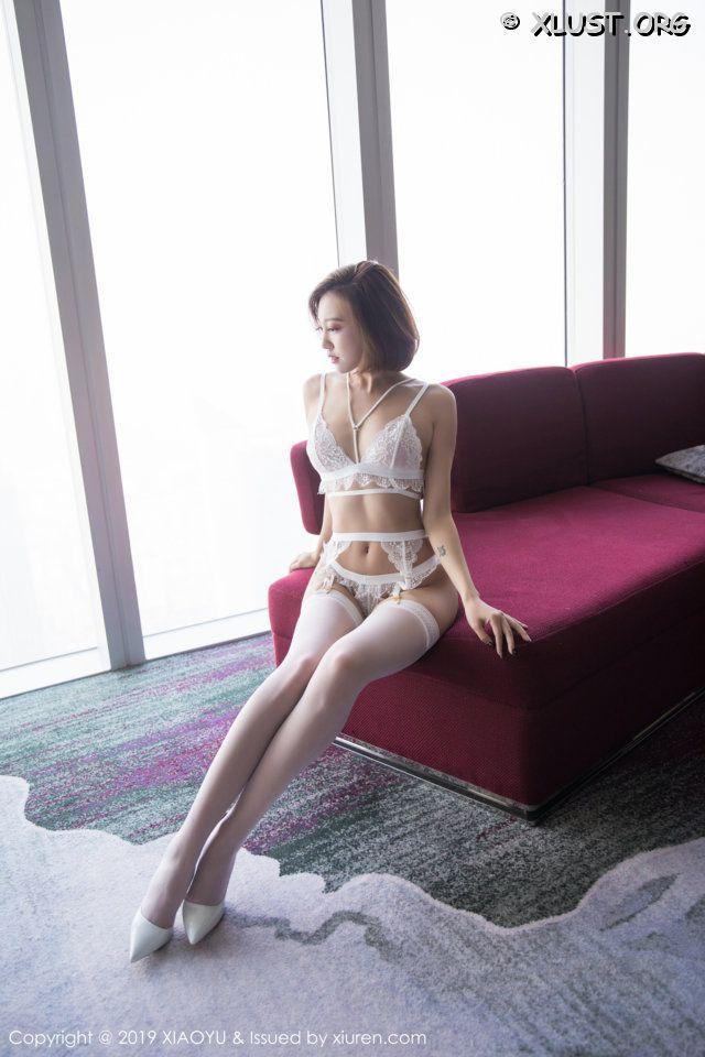 XLUST.ORG XiaoYu Vol.053 011