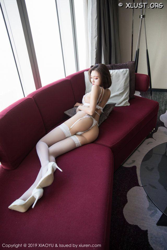 XLUST.ORG XiaoYu Vol.053 027