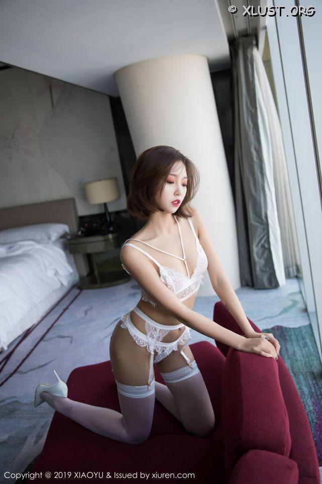 XLUST.ORG XiaoYu Vol.053 028