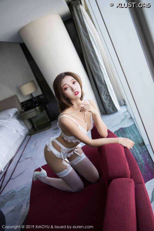 XLUST.ORG XiaoYu Vol.053 029