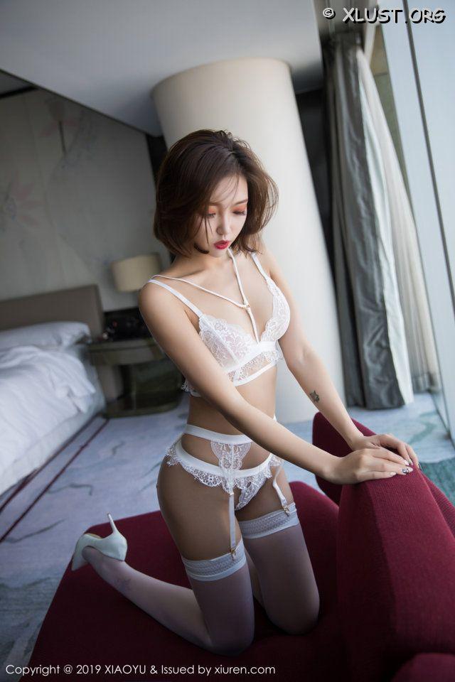 XLUST.ORG XiaoYu Vol.053 030