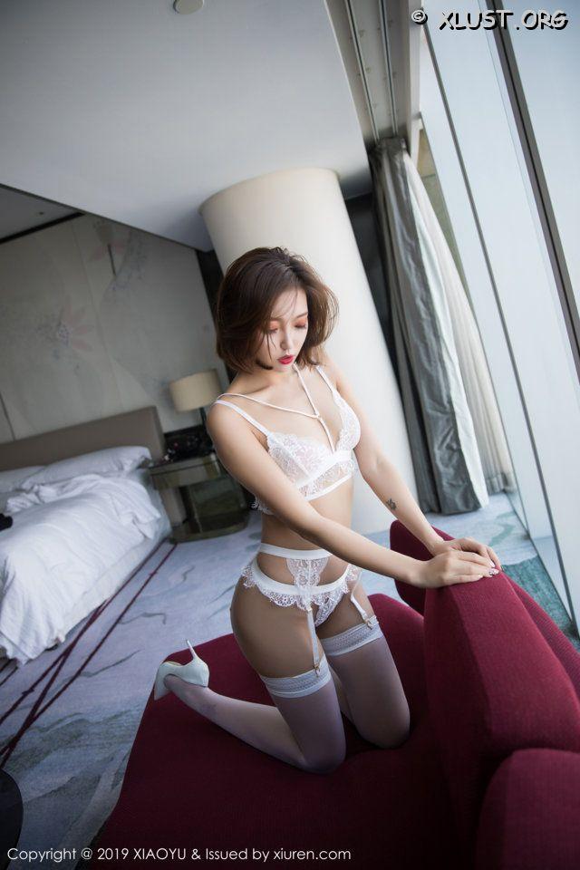XLUST.ORG XiaoYu Vol.053 031