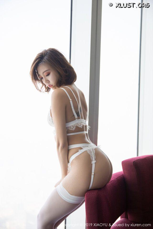 XLUST.ORG XiaoYu Vol.053 047