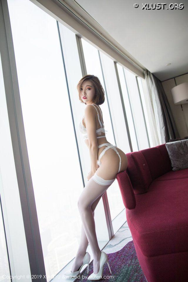 XLUST.ORG XiaoYu Vol.053 048