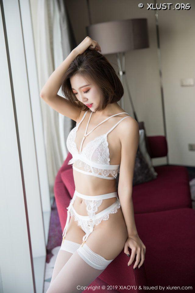 XLUST.ORG XiaoYu Vol.053 049
