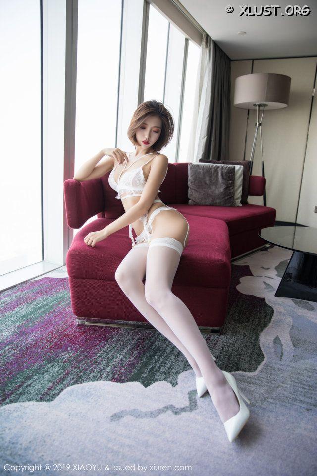 XLUST.ORG XiaoYu Vol.053 050