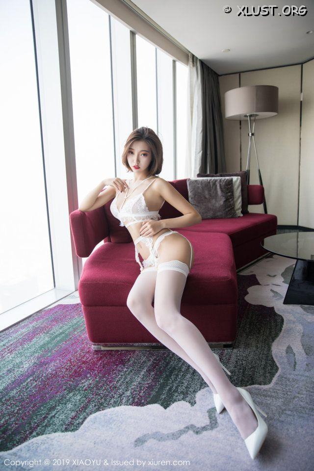 XLUST.ORG XiaoYu Vol.053 051