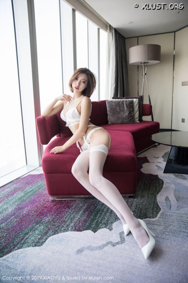 XLUST.ORG XiaoYu Vol.053 059