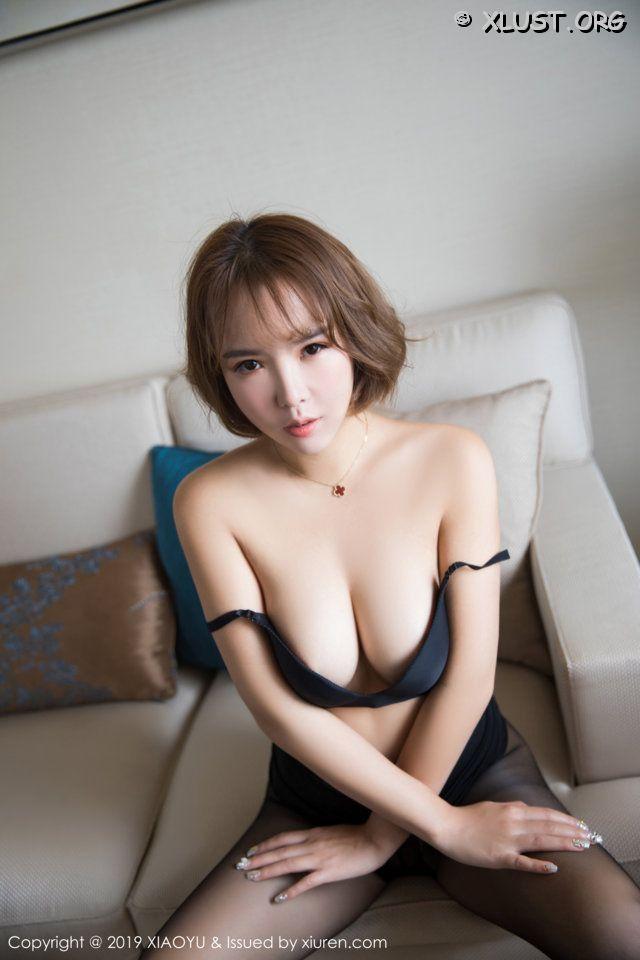 XLUST.ORG XiaoYu Vol.057 002